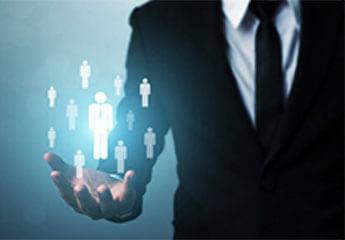 Emp-Performance-Career-Management