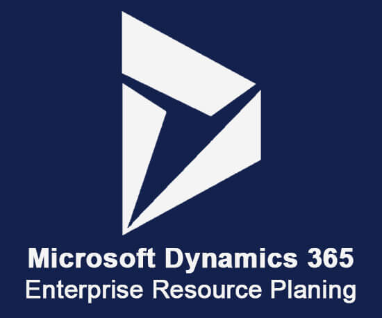 MS-365-Enterprise-Resource-Planning