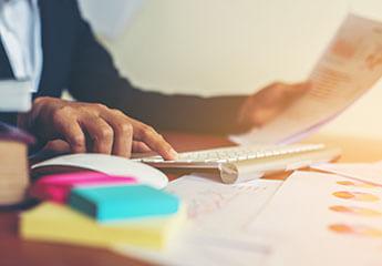 Planning-and-Organization-Management